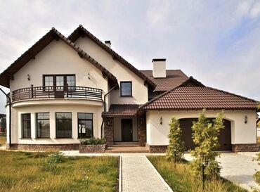 уй ремонт фото в Кыргызстан: Продам Дом 100 кв. м, 5 комнат