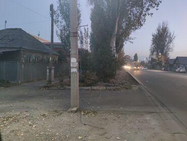 дом на колесах цена бишкек в Кыргызстан: Продам Дом 110 кв. м, 5 комнат