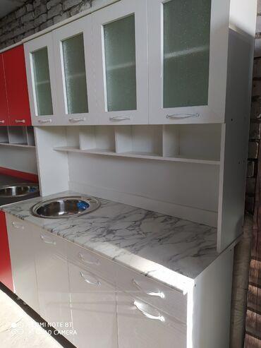 rid rv 13000 e в Кыргызстан: Новый кухонный гарнитур акрил кореа 13000 доставка