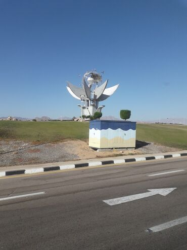 шифер 6 волновой купить в Кыргызстан: Оператор спецтехники. Больше 6 лет опыта