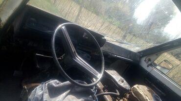 Транспорт - Теплоключенка: Продаю двигатель от Рафа волги об 2.4