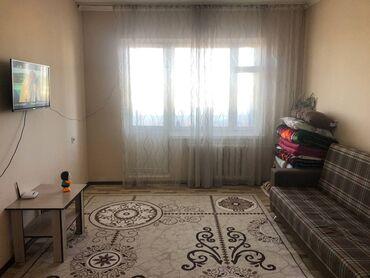 Торговый представитель horeca - Кыргызстан: Продается квартира: 1 комната, 34 кв. м