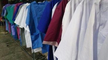 секонд хенд мужские одежды купить в Кыргызстан: Спец одежда оптом и в розницу, под любой дизайн, безрукавки, фартуки