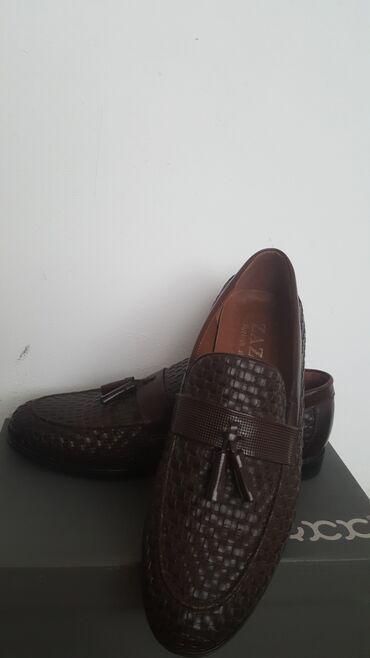 Продаю мужские классические туфли, турецкие, покупали дорого,новые