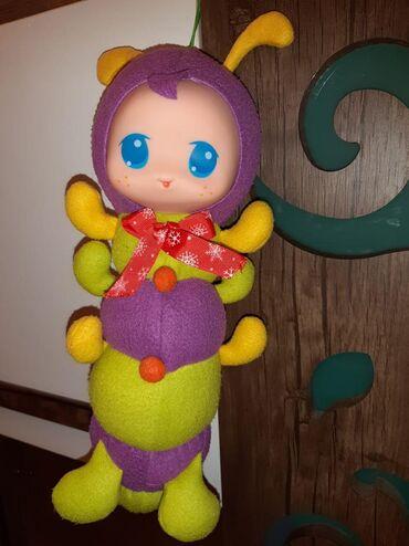 oyuncaq avtovazlar - Azərbaycan: Yumwaq oyuncaq
