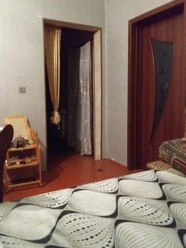 Sumqayıt şəhərində Satış Evlər : 4 otaqlı- şəkil 6