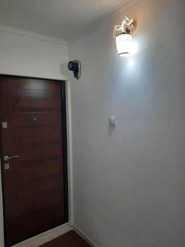 джойстик для сеги в Кыргызстан: Продается квартира: 3 комнаты, 62 кв. м