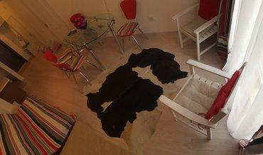 Новая квартира c 15/03! расположена в в Бишкек