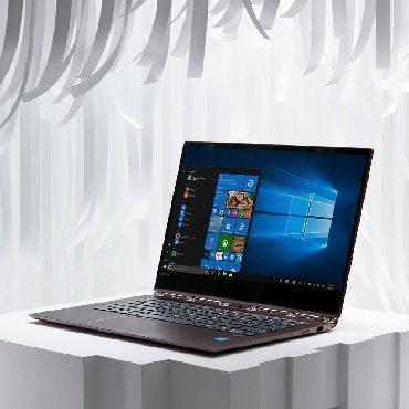 Dyubendi şəhərində Kompüter formatı windows 7, 10 + driverler ve proqramların yazılması
