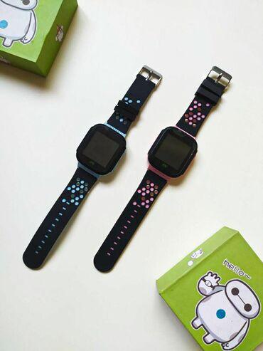 •Продаю часы- телефон без GPS отслеживания•Входящие и исходящие смс/