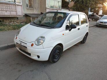 матиз 2 in Кыргызстан | DAEWOO: Daewoo Matiz 0.8 л. 2011 | 120000 км