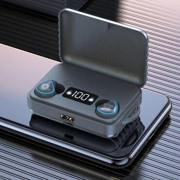 Беспроводные Bluetooth наушники - удобные в использовании наушники