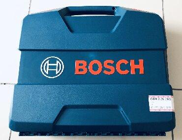 bosch perforator satilir - Azərbaycan: Perforator Bosch GBH 2-26