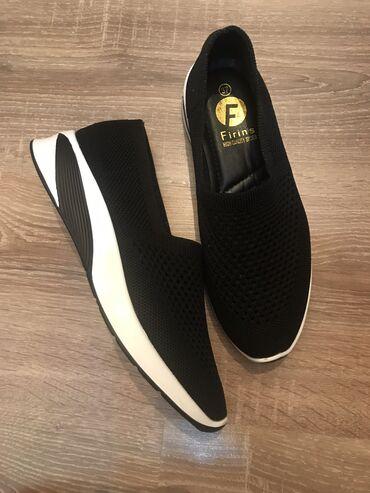 Женская обувь 37 размера  Кеды,летние дышащие  Новые, не одевала  Прод