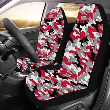 avtomobil oturacağı - Azərbaycan: Avtomobil oturacaq üzlüyüYuyula bilendir, Keyfiyyetli ve yumshag