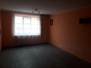 sale odezhda в Кыргызстан: Продаю комнату коридорного типа -18м2 на 4 этаже из 5, в 5 мкр. В