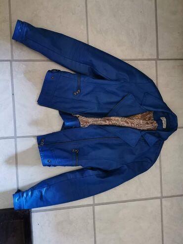 Vel L novo jaknica 2000 din