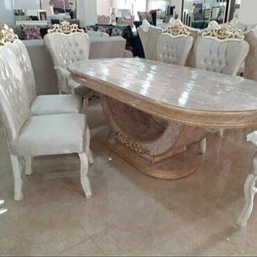 Stol desti stolun uzunu 2.20 eni 1.05 sm.olculeri isteyinizden aslidi