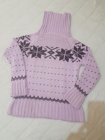 Ženska džemperi   Srbija: NOV dzemper