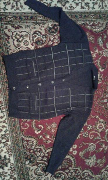 Мужские свитера в Ош