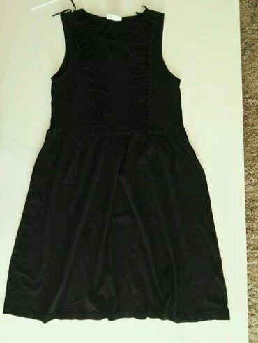 Waikiki haljinica,kao nova, vel.10-11