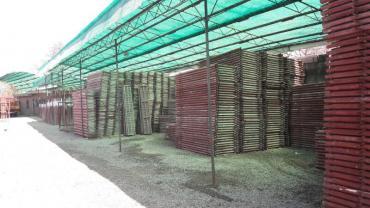 Аренда  Самые низкие цены! - Строительные леса -Телескопические в Бишкек