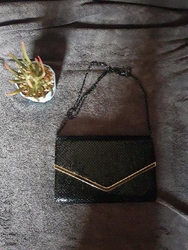 Bordo torbica - Srbija: 2 torbice za 700 din. Crna sa šljokicama i zlatnim detaljima i