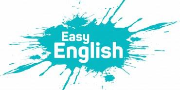 Английский язык от НУЛЯ до TOEFL всем в Бишкек