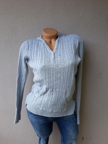 Košulje i bluze | Prokuplje: Markirana bluza kao nova bez oštećenja Velicina SPogledajte i ostale