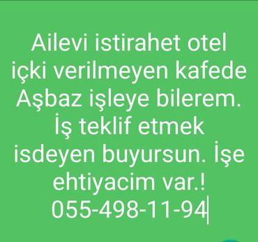 - Azərbaycan: Cinsiyet kişi