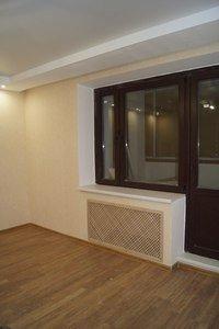 Высокое качество! ремонт квартир в Бишкек