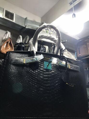 Интернет магазин сумок only_bag_shop приветствует вас  у нас каче