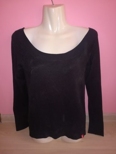 Ženska odeća | Plandište: Kao plis, zenskatunika 600,00