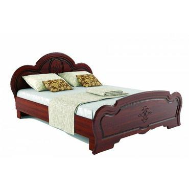 Продается 2-х спальная кровать, в Бишкек