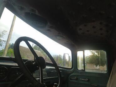 Транспорт - Кемин: Бензин газ пропан. Срочно!