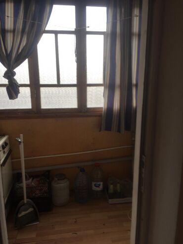 merdekanda ucuz kiraye evler в Азербайджан: Сдается квартира: 2 комнаты, 55 кв. м, Гянджа