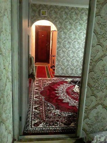 Продается квартира:103 серия, 2 комнаты, 44 кв. м