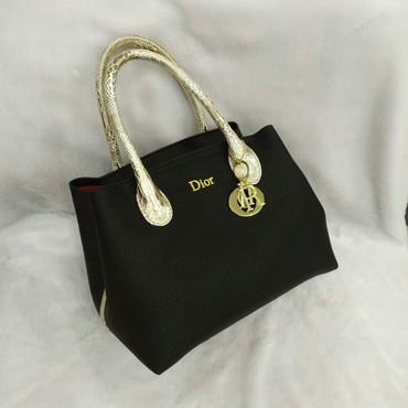 sumka-dior - Azərbaycan: Ucuz qadin sumkalari Dior yeni