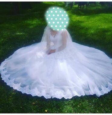 Женская одежда в Кемин: Платья