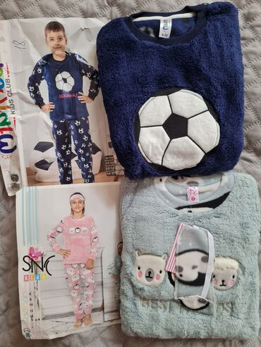 böyük çantalar - Azərbaycan: Ushaq pijamalarina boyuk endirim 15 azn.6-14 yaş.9-16 yaş