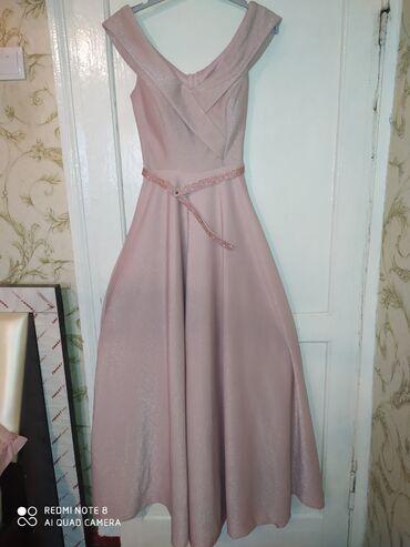 Платье Вечернее VV XL