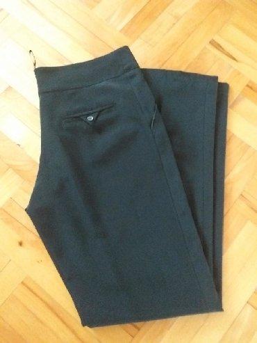 Svecane pantalone - Srbija: Lagane svecane pantalone