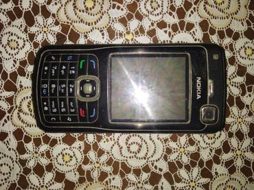 Nokia N70 в Bakı