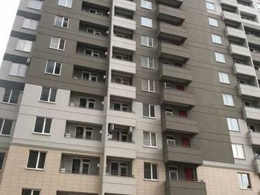 afcarka-balasi-satilir - Azərbaycan: Mənzil satılır: 1 otaqlı, 35 kv. m