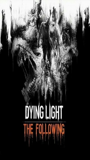 Bakı şəhərində Dying Light Enchanted Edition,Witcher3 ve Bloodborne axtariram -