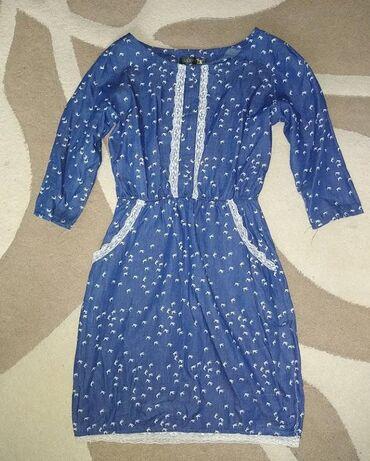 Haljine - Zitorađa: Lucido haljina