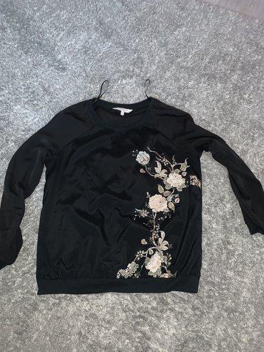 Košulje i bluze 0101 Brand XL