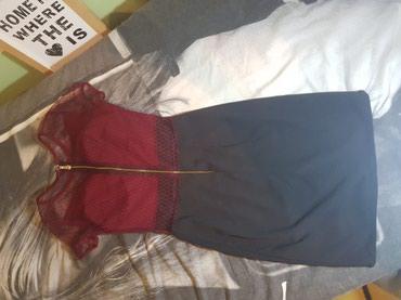 Nova haljinica, *S* - Smederevo - slika 4
