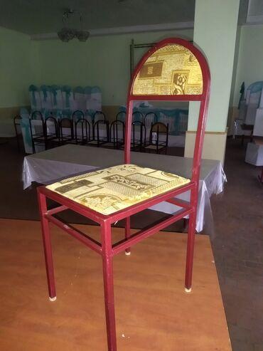 20 объявлений: Стулья стулья б/у хорошем состоянии