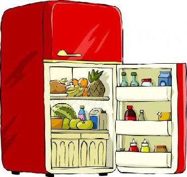 холодильников морозильников в Кыргызстан: Ремонт витринных холодильников.Ремонт морозильников. Ремонт
